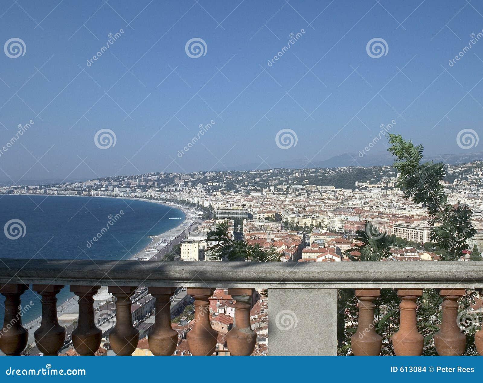 Kooi d Azur - Nice