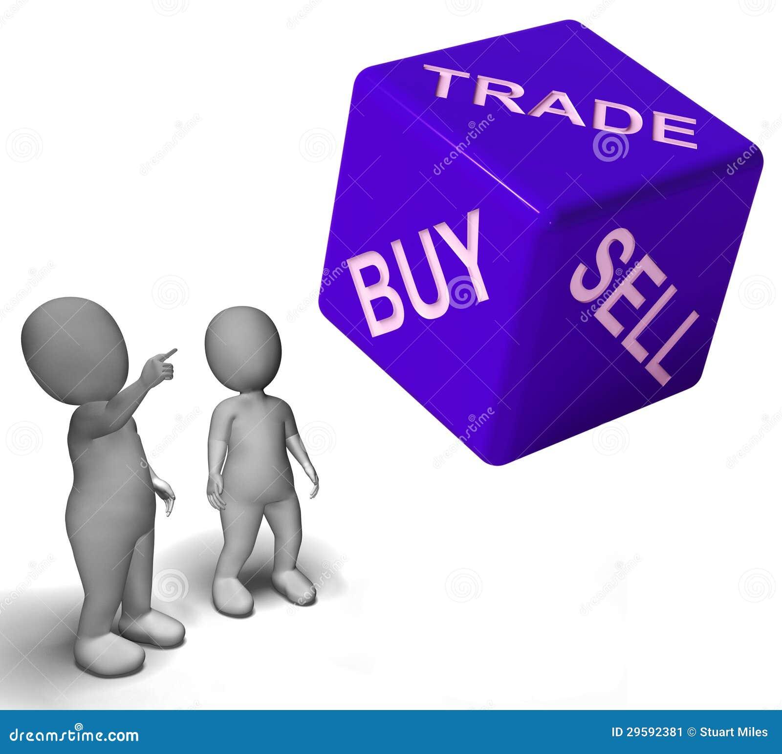 Voordelen Auto Trader