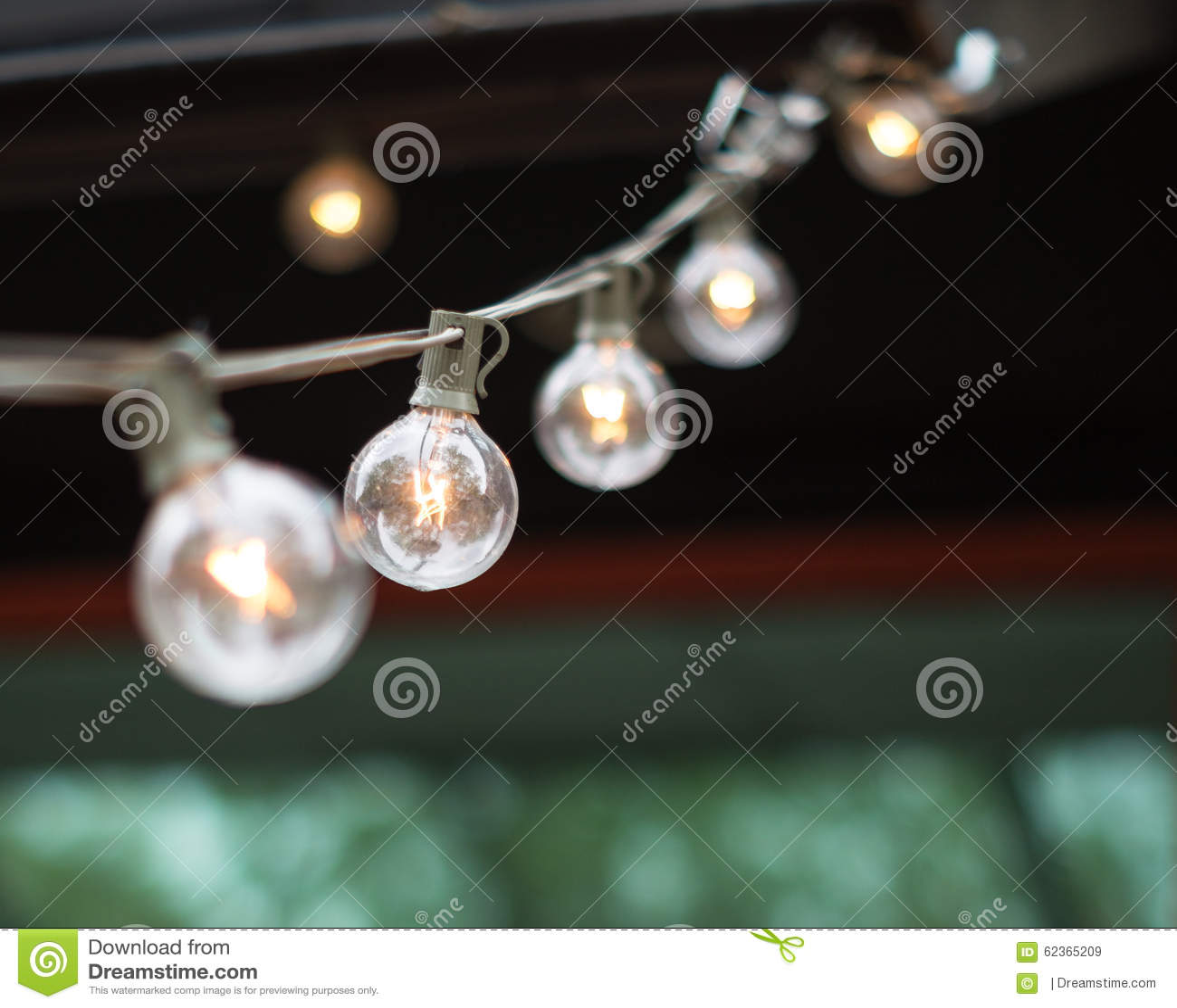 Koord van Lichten
