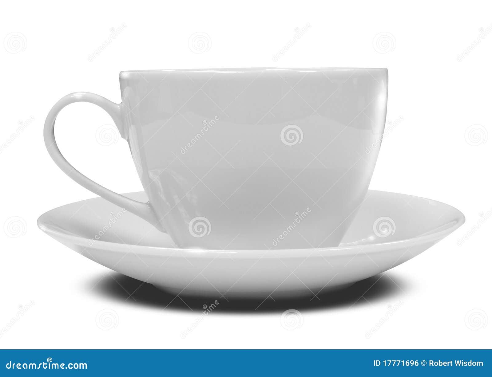 Kop thee 1