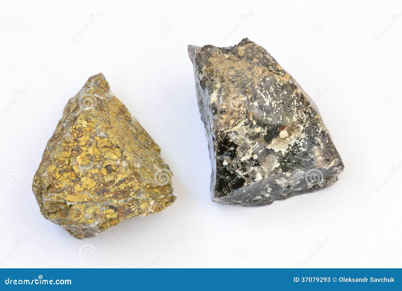 Download Kopaliny ziemia obraz stock. Obraz złożonej z kamienie - 37079293