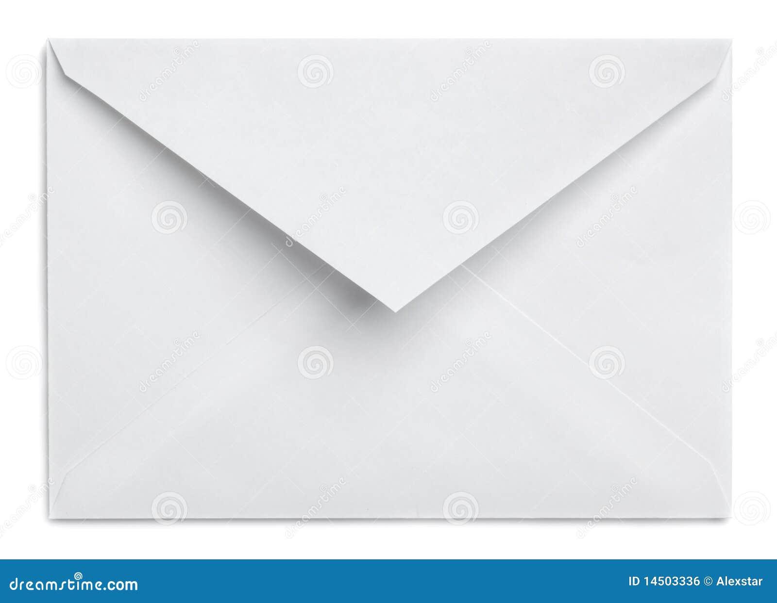 Kopertowy biel
