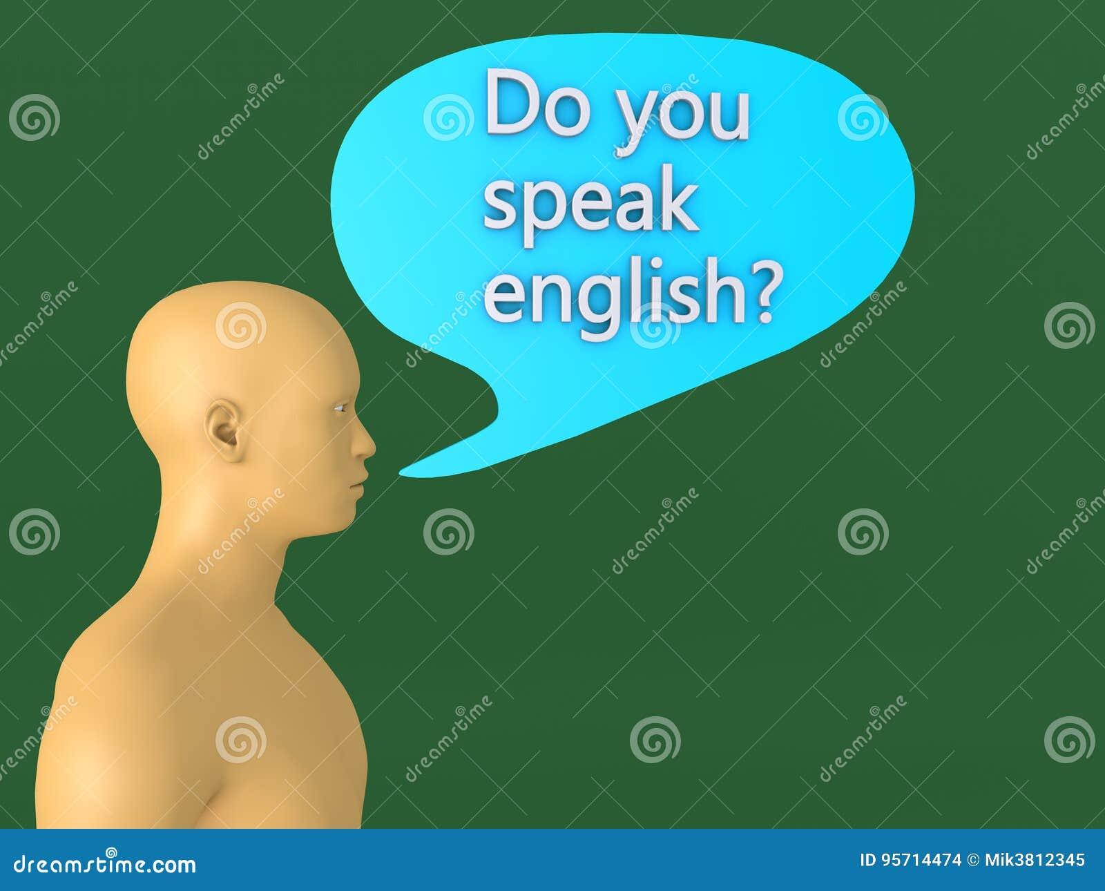 Kopf Englisch