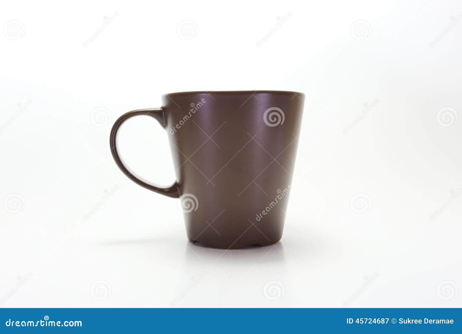 Koppexponeringsglasbrunt