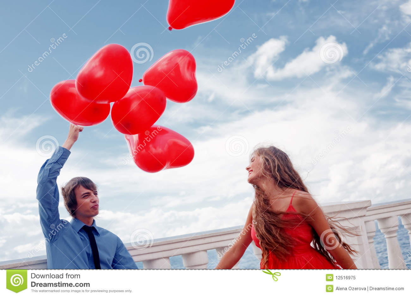 Kopplingsromantiker