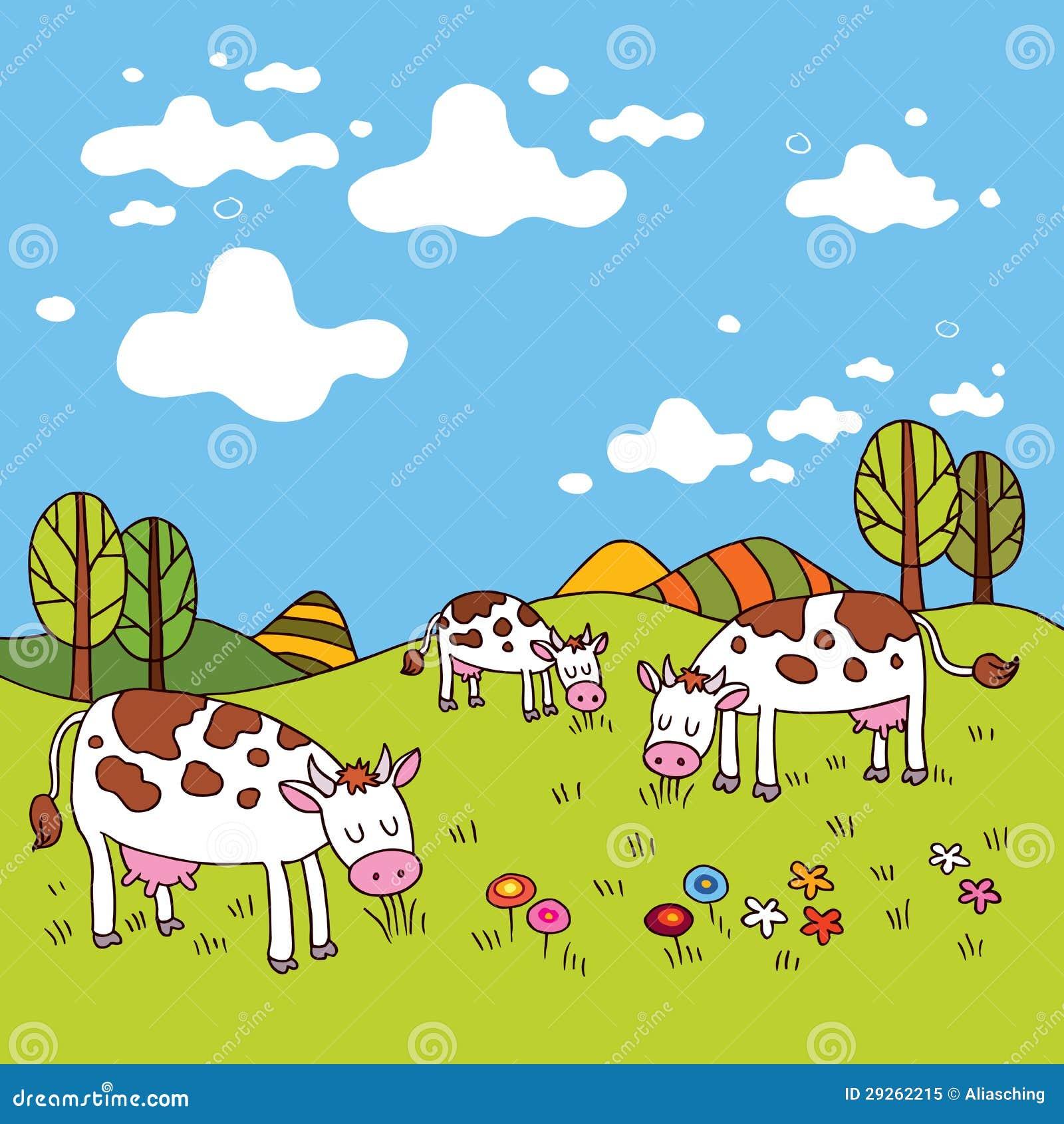 Kor i en sätta in vektor illustrationer. Illustration av oklarheter ... 201f0f1ff48f3