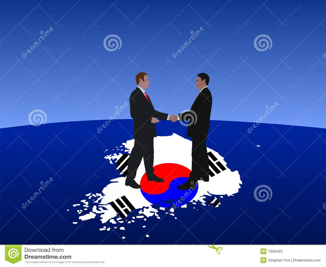 meeting korean guys online Korean dating follows a fairly clique plot arc first you meet on a 소개팅 which roughly translates to blind date when dating, the guy.