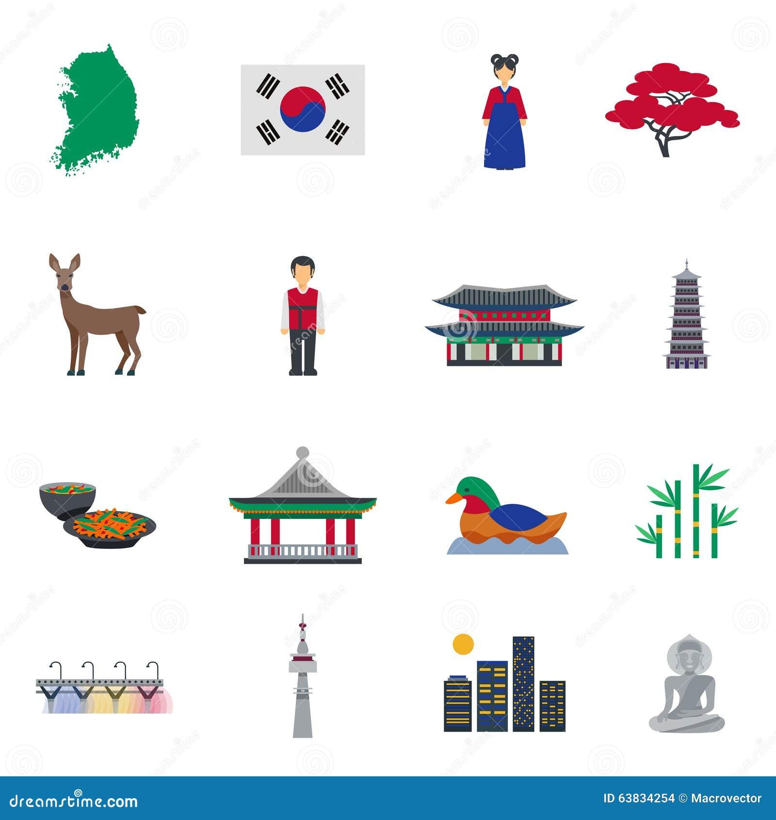 korean clipart - photo #42