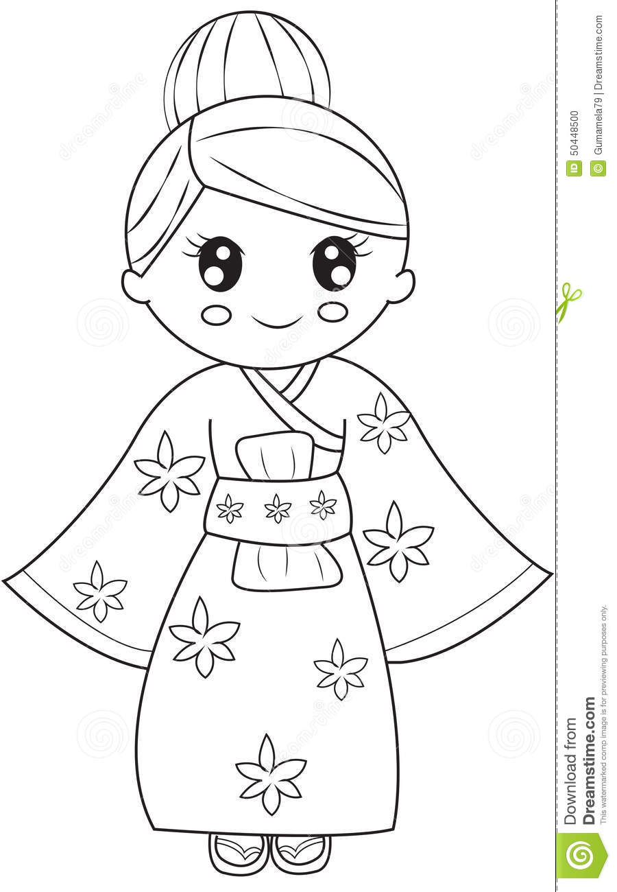 Free Coloring Pages Of South Korea Map South Korea Coloring Pages