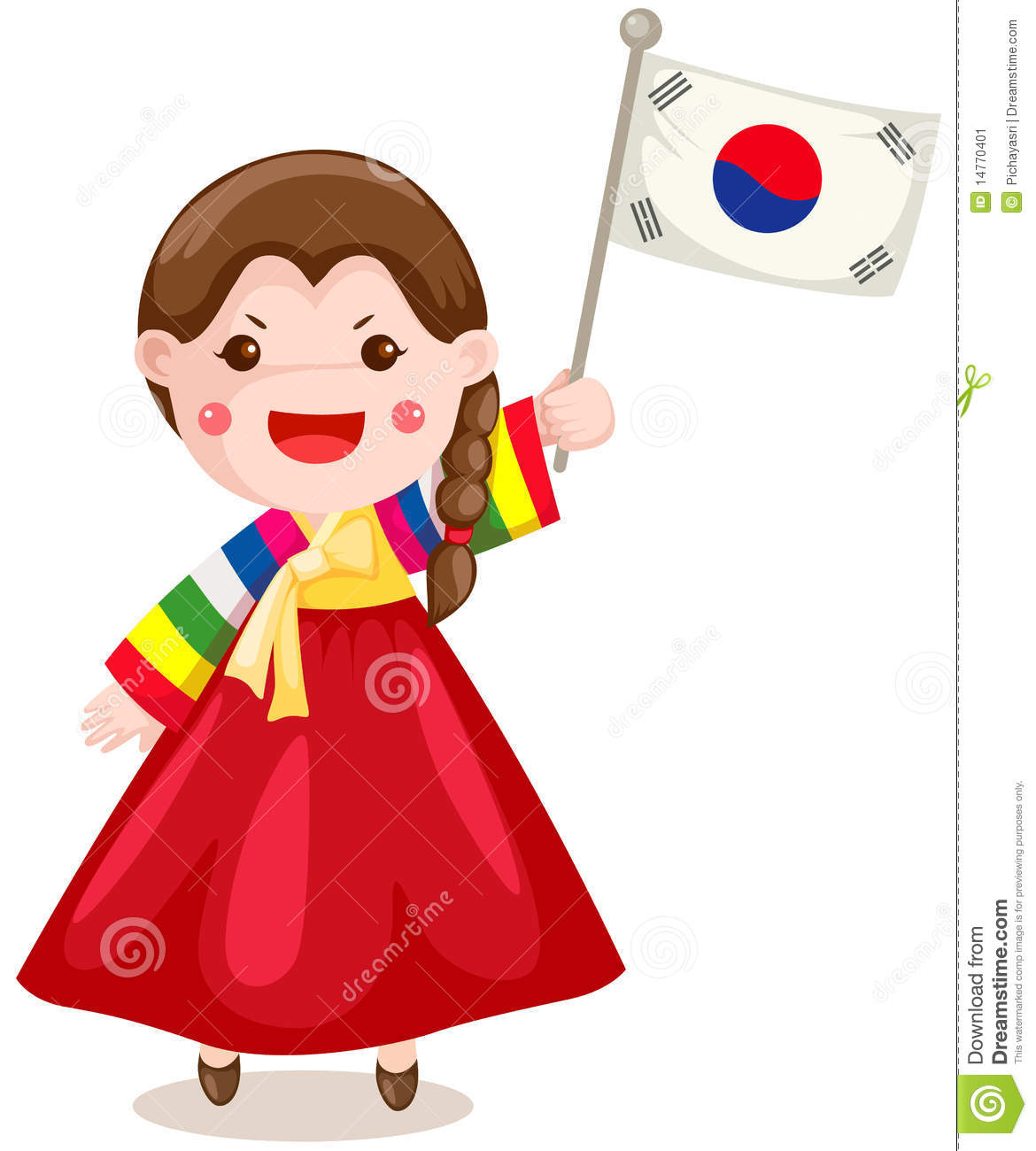 the issue of national identity for the korean people The macedonian-greek dispute has become a core component of each people's national identity,  issue national identity,  korean-like win-win.