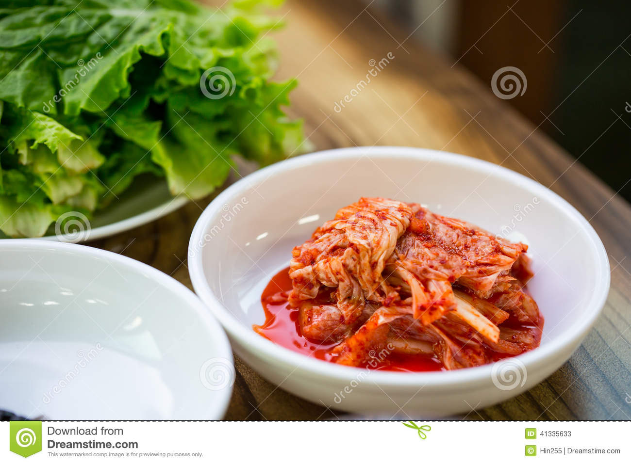 how to cook korean side dishes