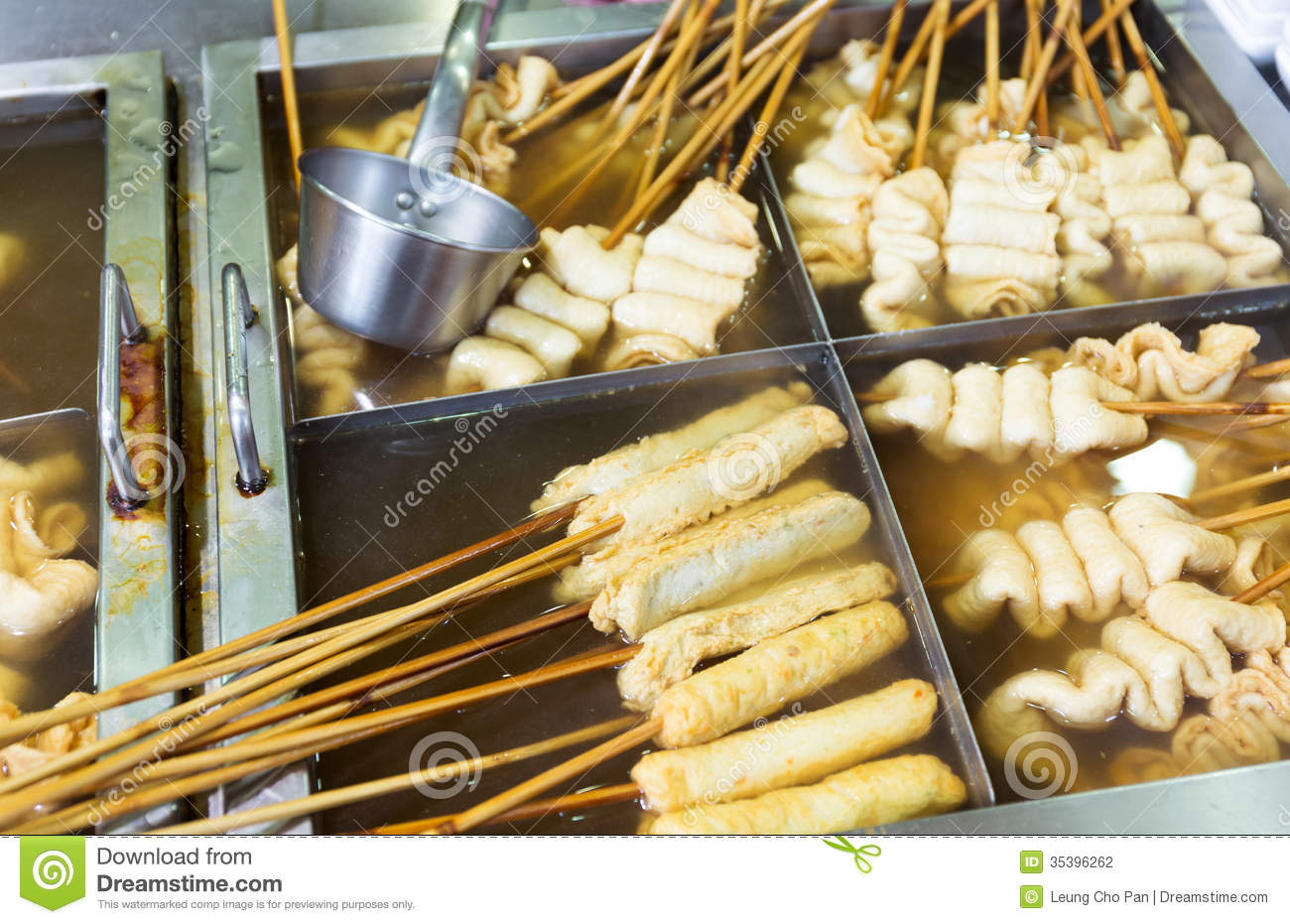 korean fish cake korean local food fish cake stock photo image of wood 5341