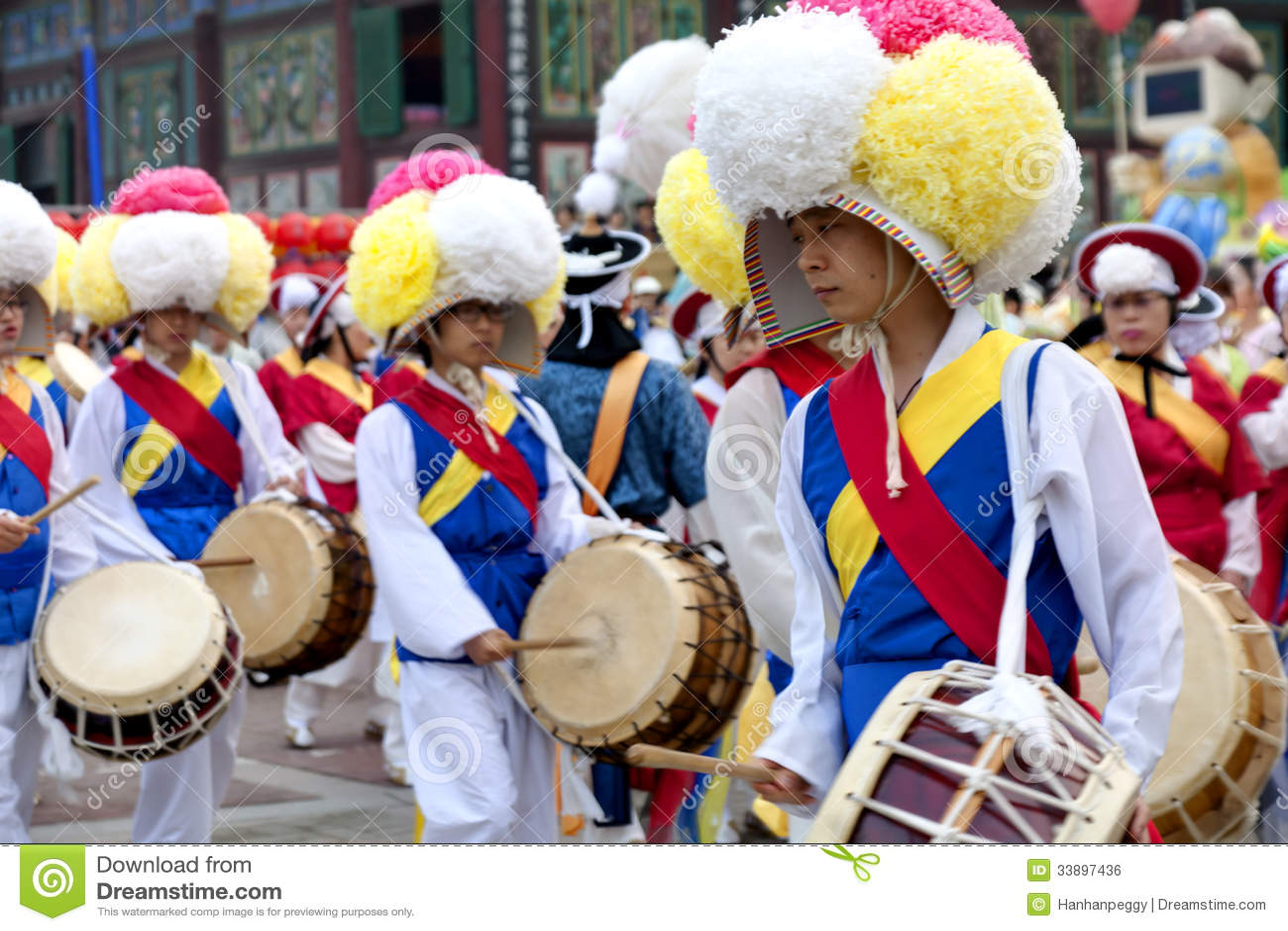 Korean traditional dance editorial photo image of asia 33897436 korean traditional dance sciox Image collections