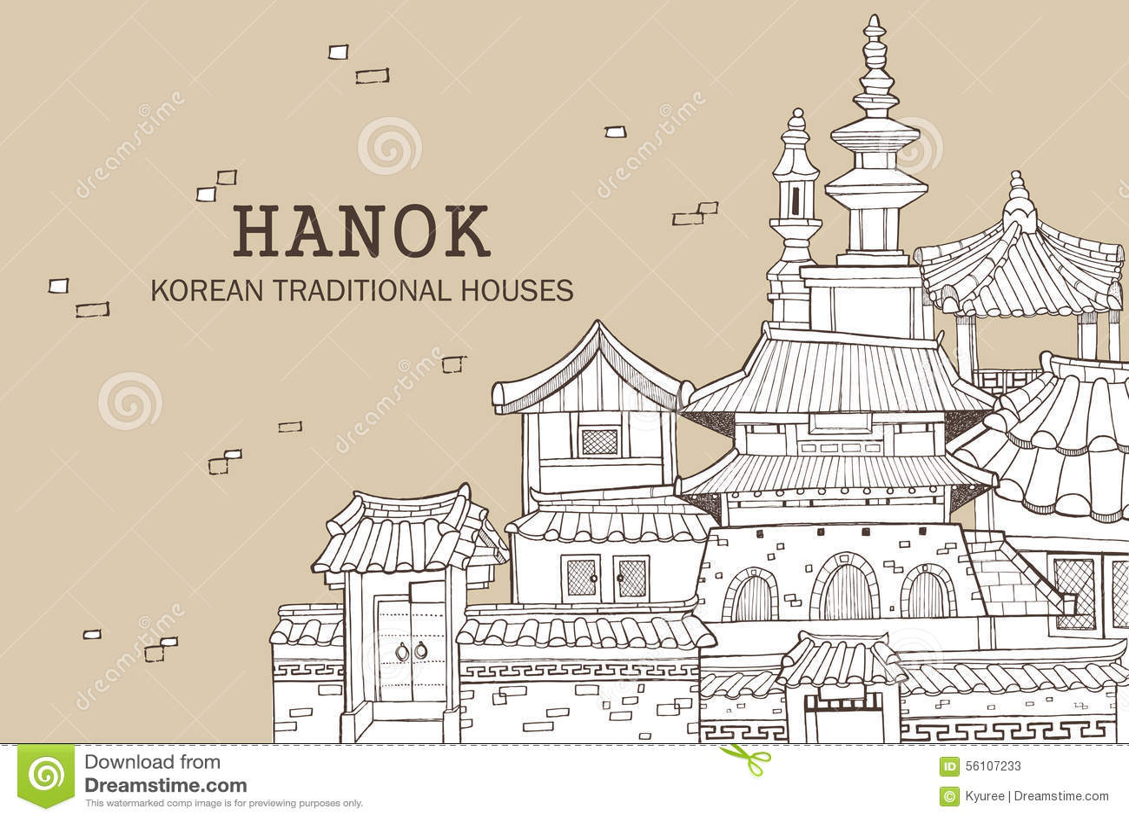 Simple Floor Plans For Houses Basic House Plans