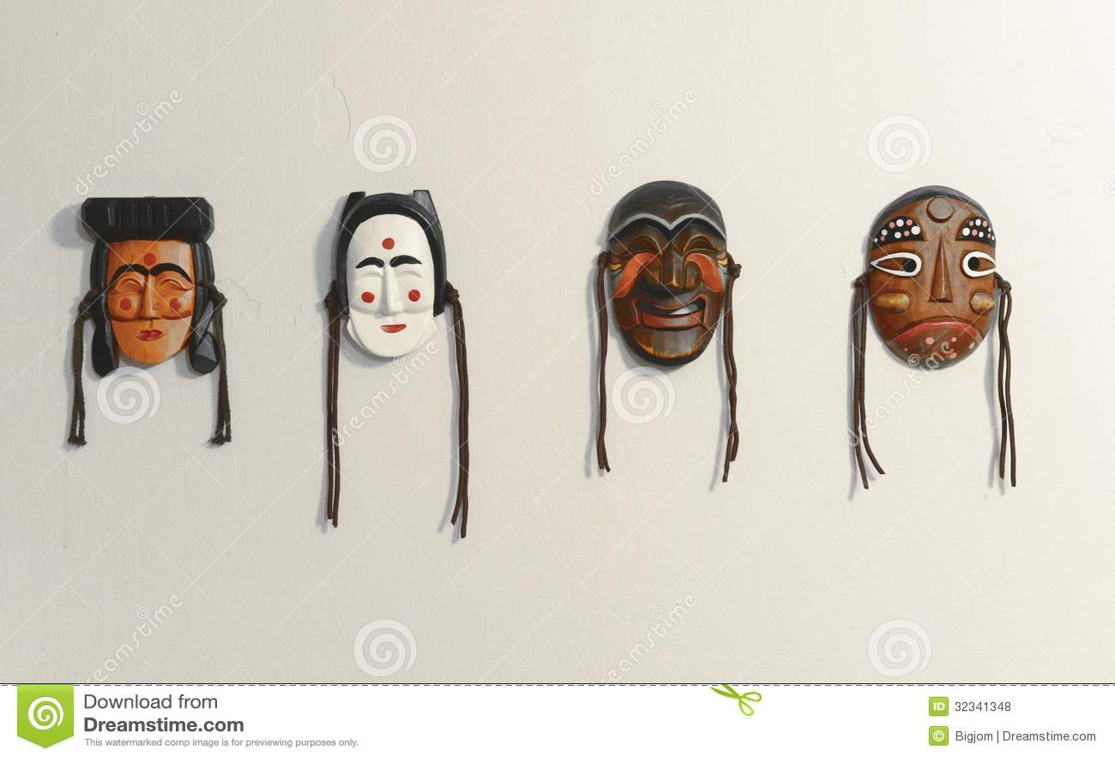 Korean Face Mask Royal...
