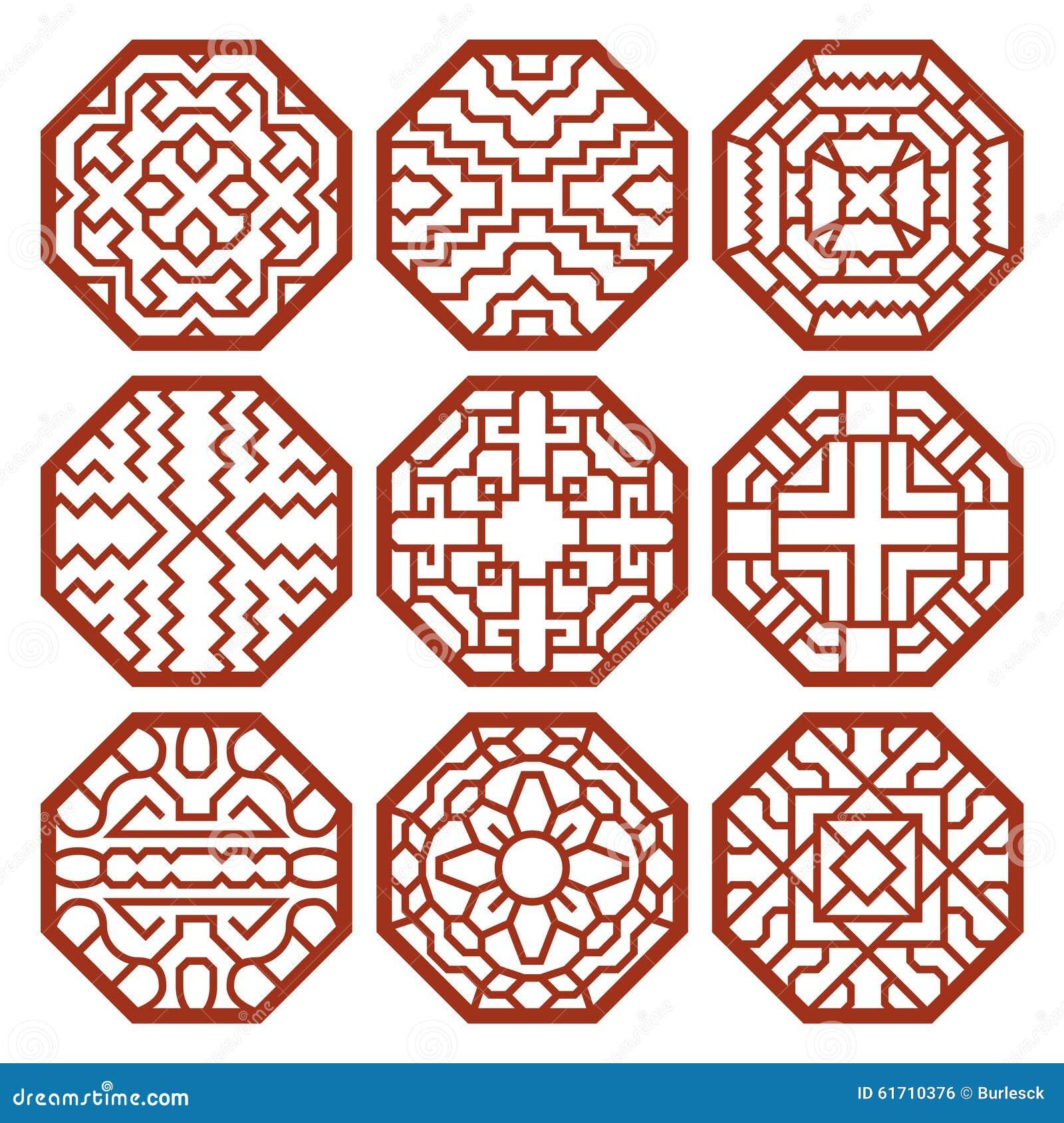 Language Design Patterns