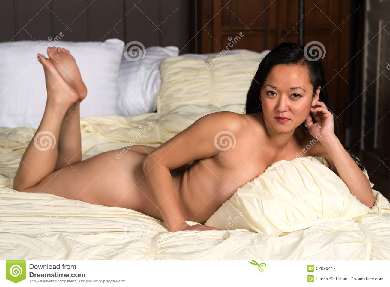 north korean girl naked young
