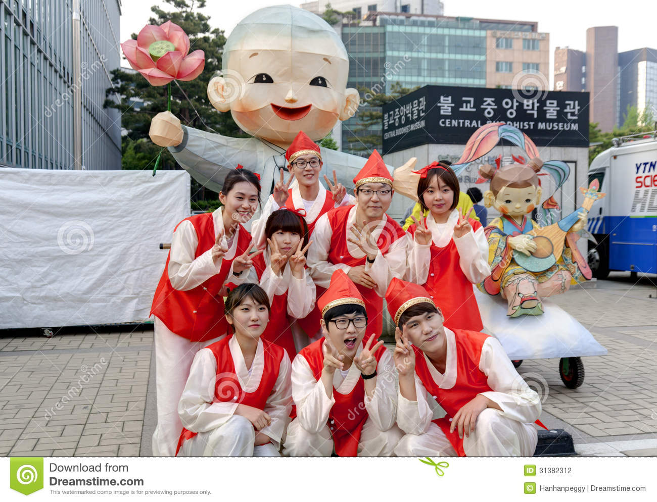 the life and people in the south korea They found that south korean women could be the first group to have lives of   their findings suggest that by 2030 people will be living longer.