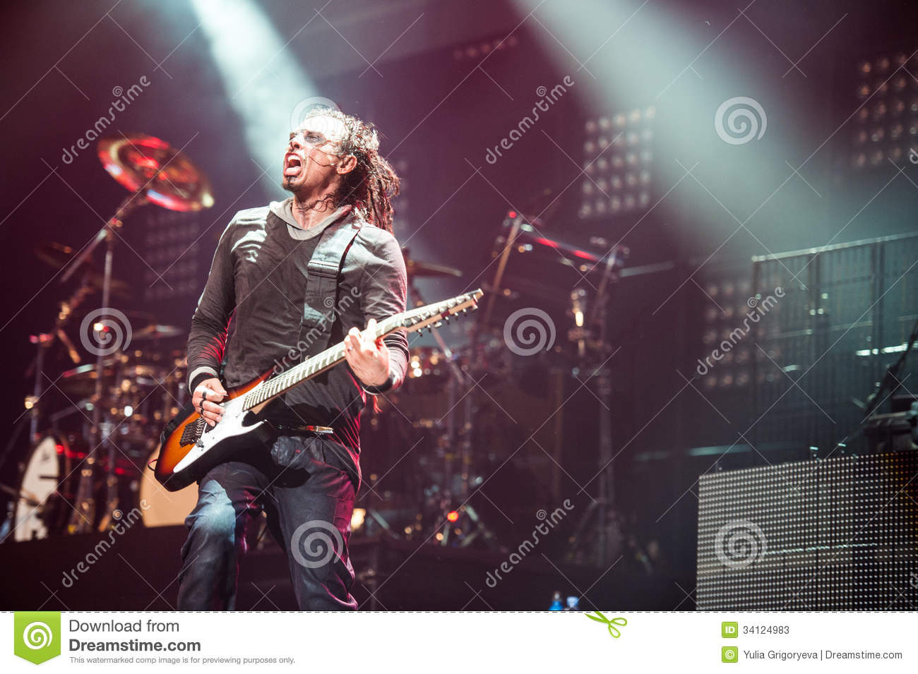 """an analysis of the band korn Each band includes  using public sector market comparators and is based on analysis by a compensation expert, korn ferry hay group (""""hay""""."""