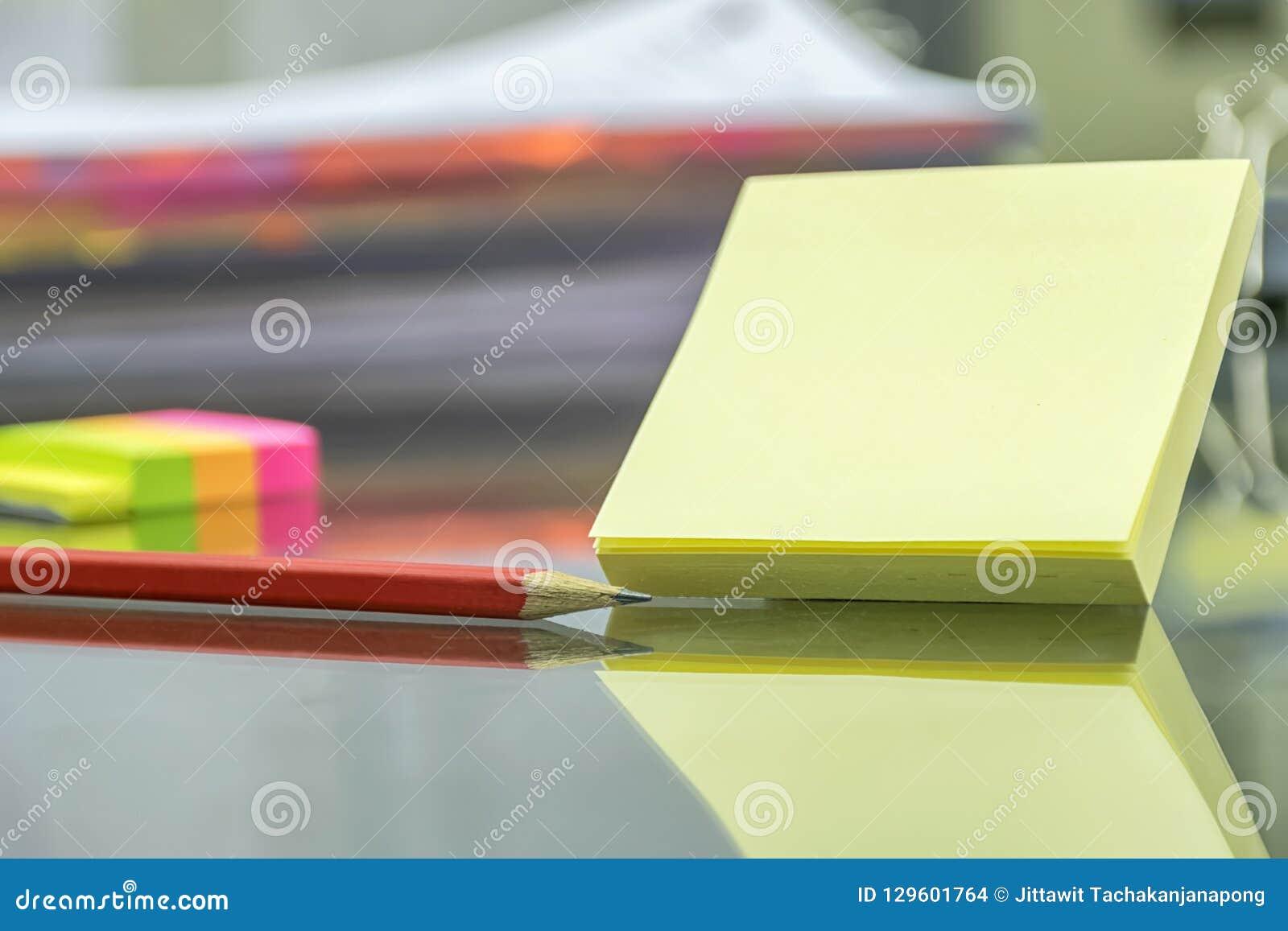 Korygujący używać umiejętność Ołówki i gumki używają jako edytorstwo