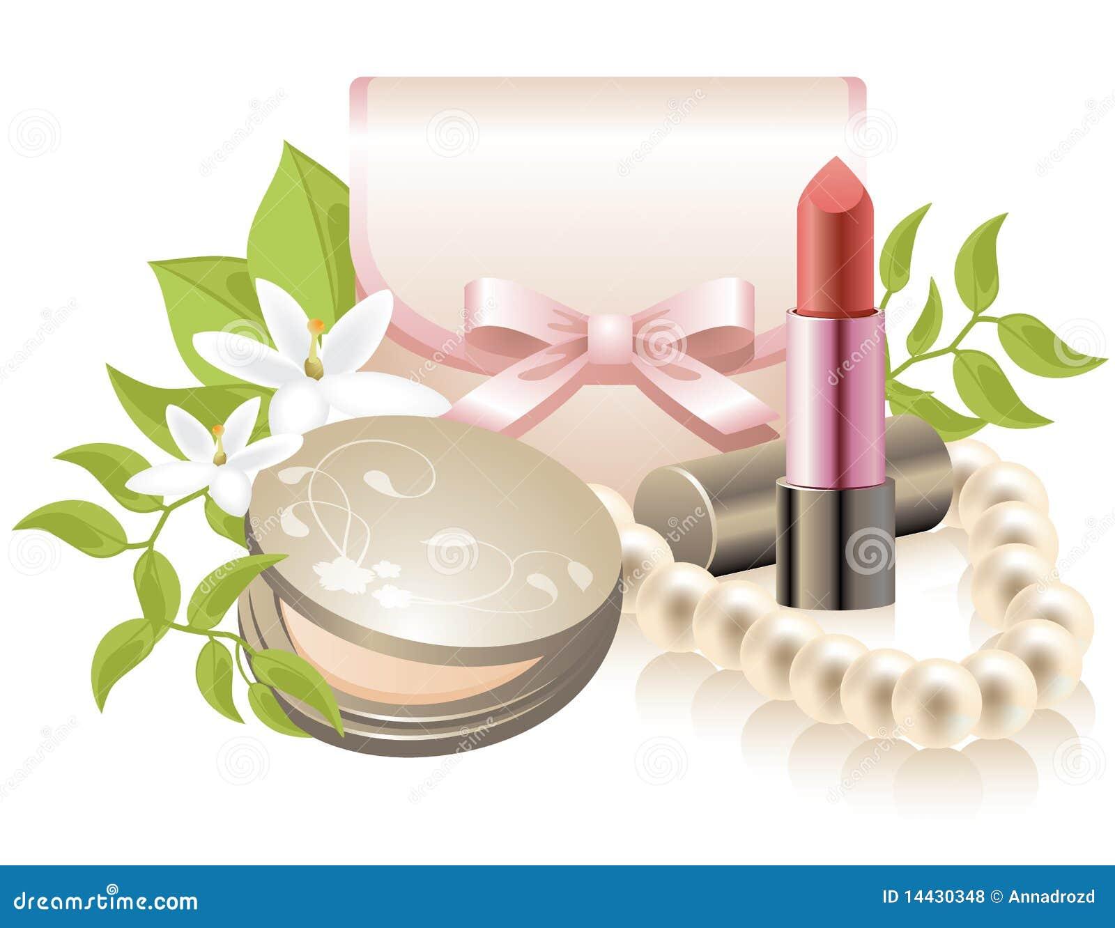 Kosmetik (Verfassungsausrüstung)