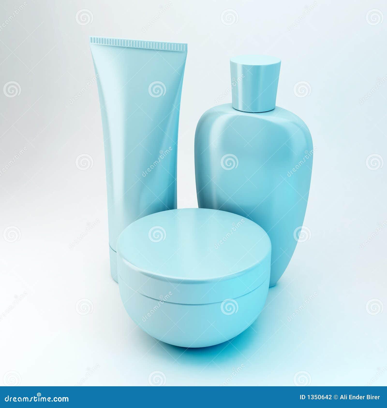 Kosmetische Producten 6