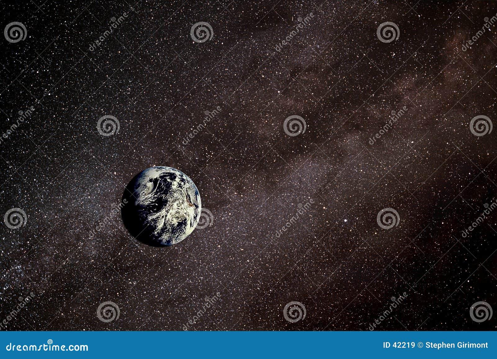 Kosmos,