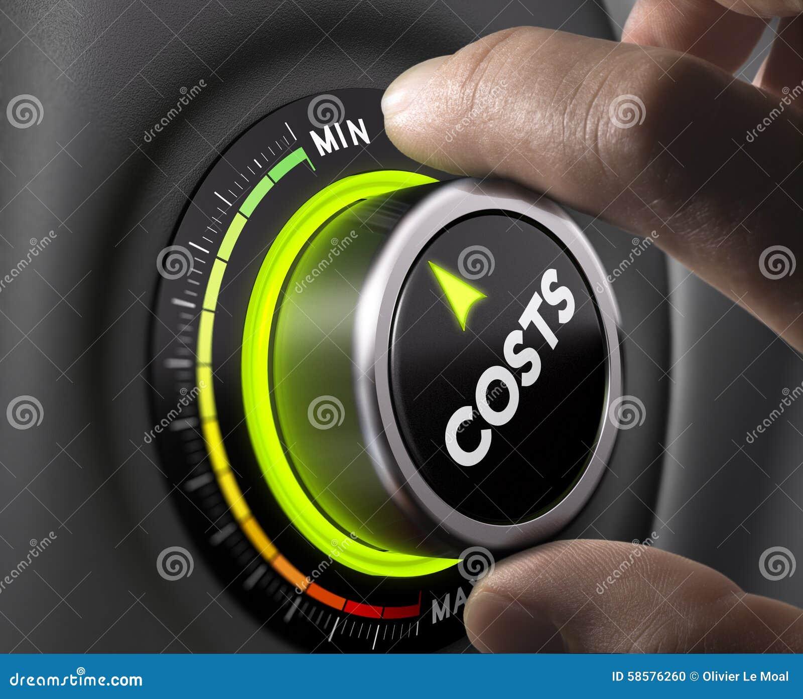 Kosten-Management