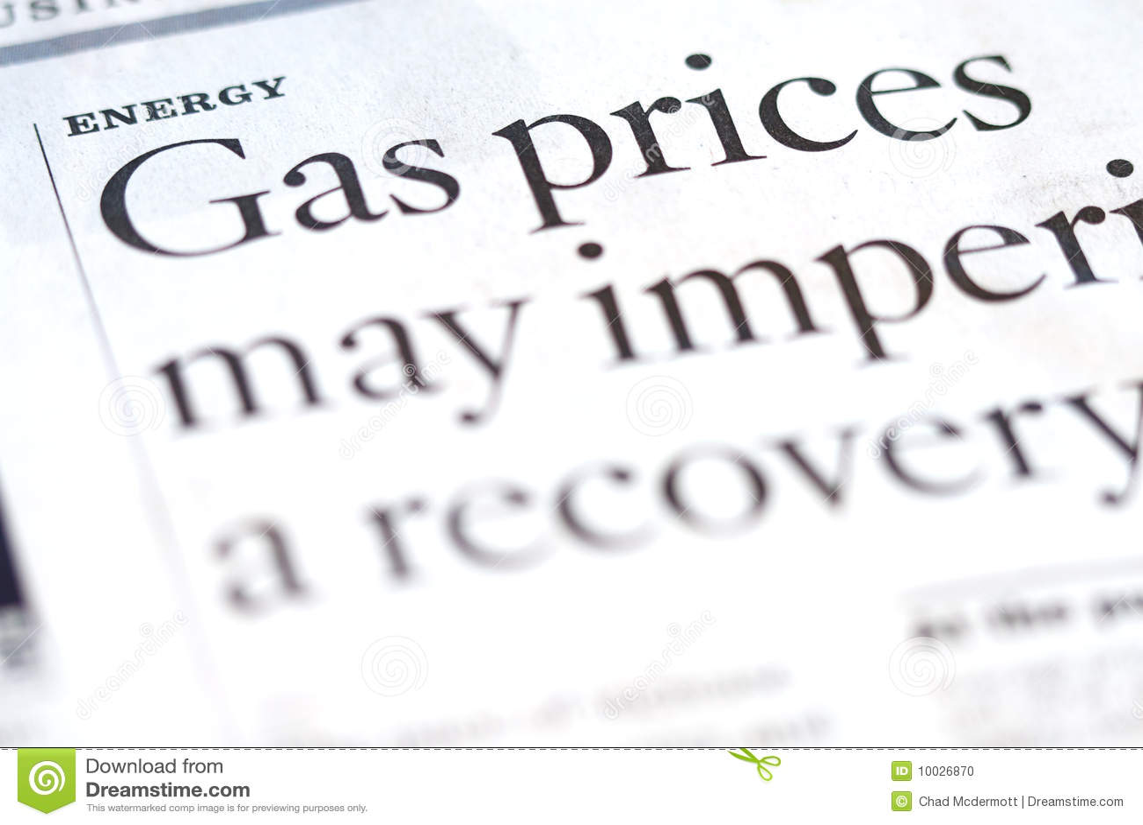 Kosztuje energię