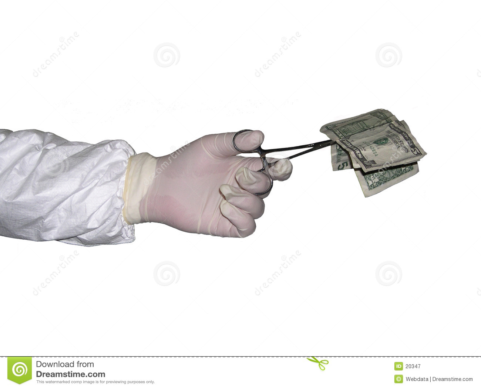 Koszty opieki zdrowotnej wysokiej