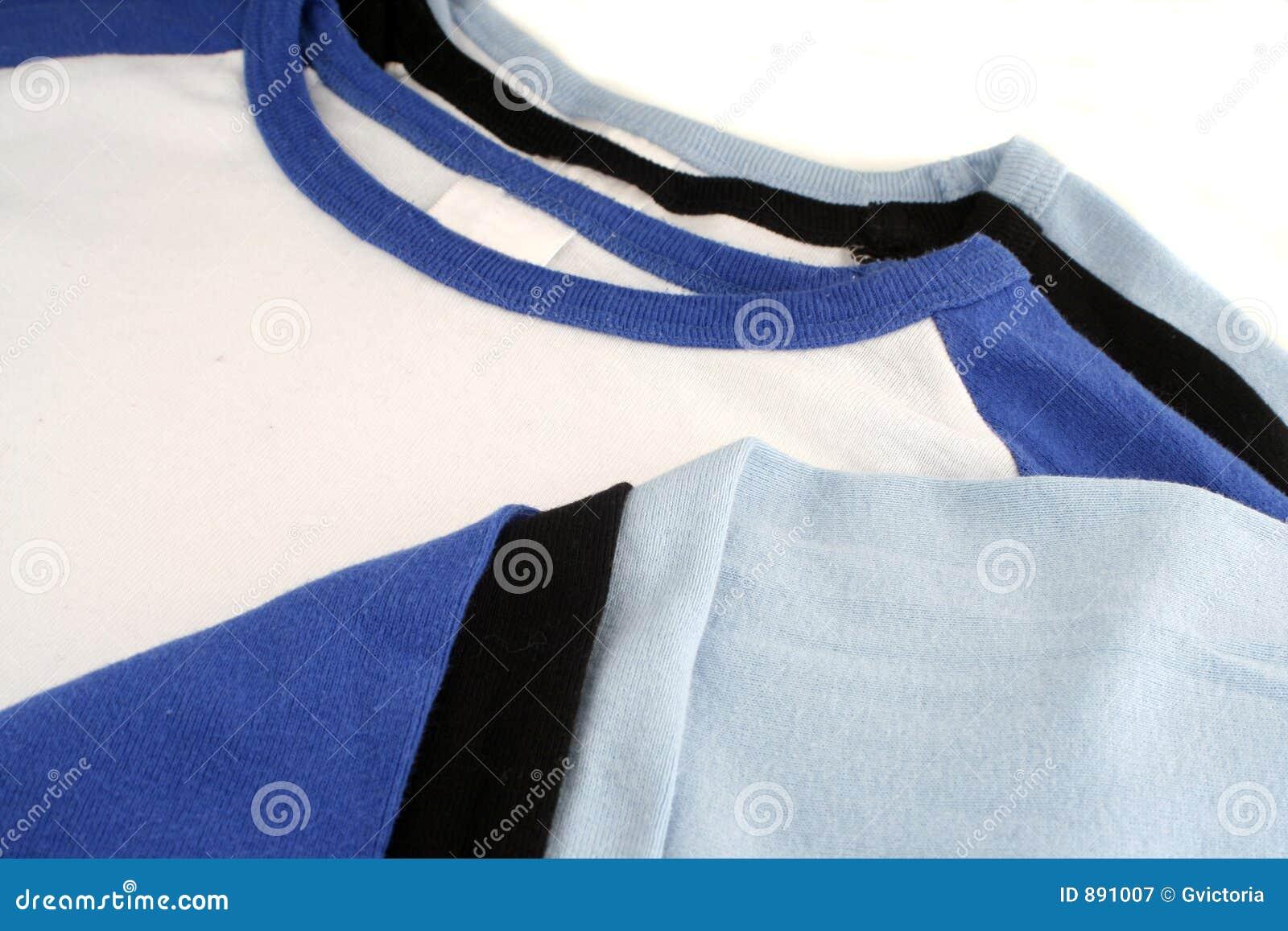 Koszula t