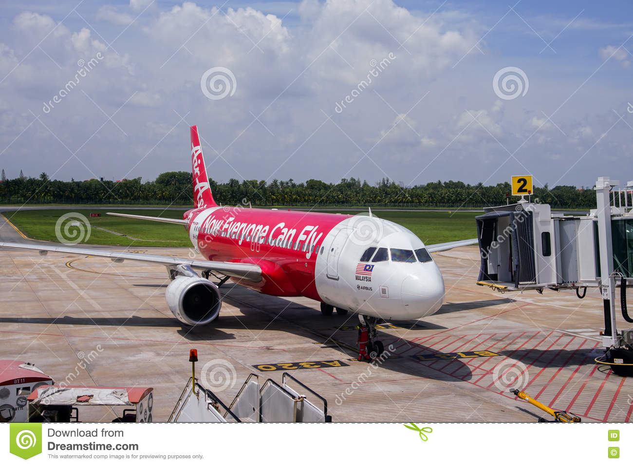 air asia company essay How did airasia become one of the leading asia's airlines what distinctive resources and competencies did the company build and attempt to sustain for this position.