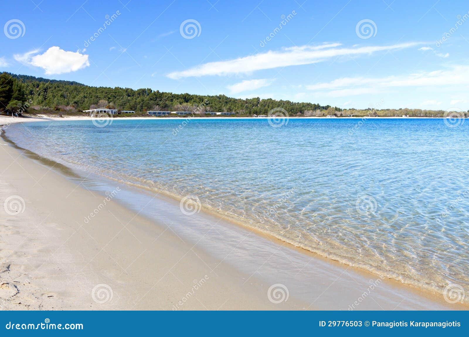 Simos Beach Hotel