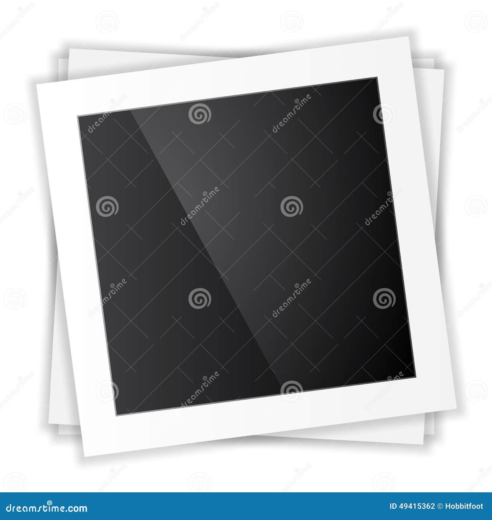 Download Kpugloe Schwarzes Loch Auf Einem Schönen Gekopierten Hintergrund Beschneidungspfad Eingeschlossen Vektor Vektor Abbildung - Illustration von hintergrund, getrennt: 49415362