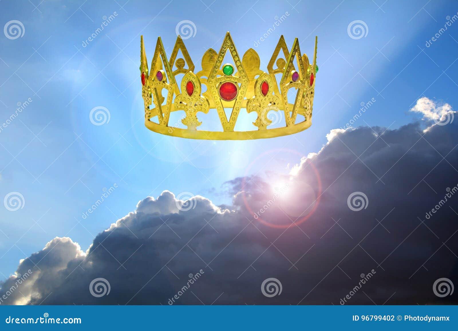 Królestwo nieba