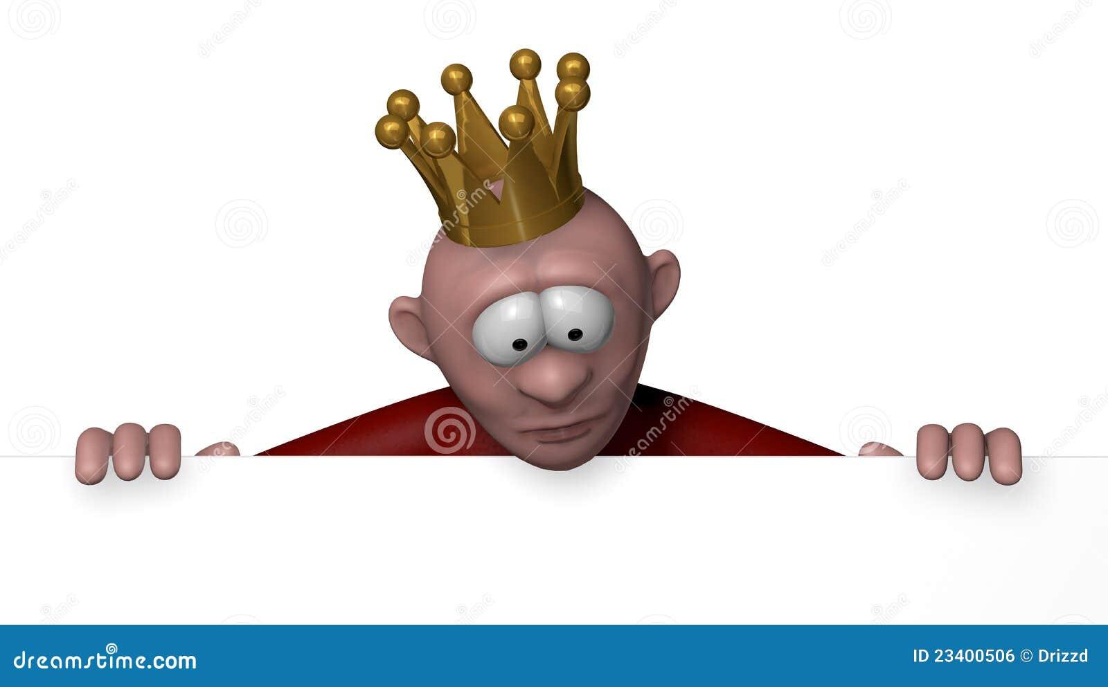 Królewiątko