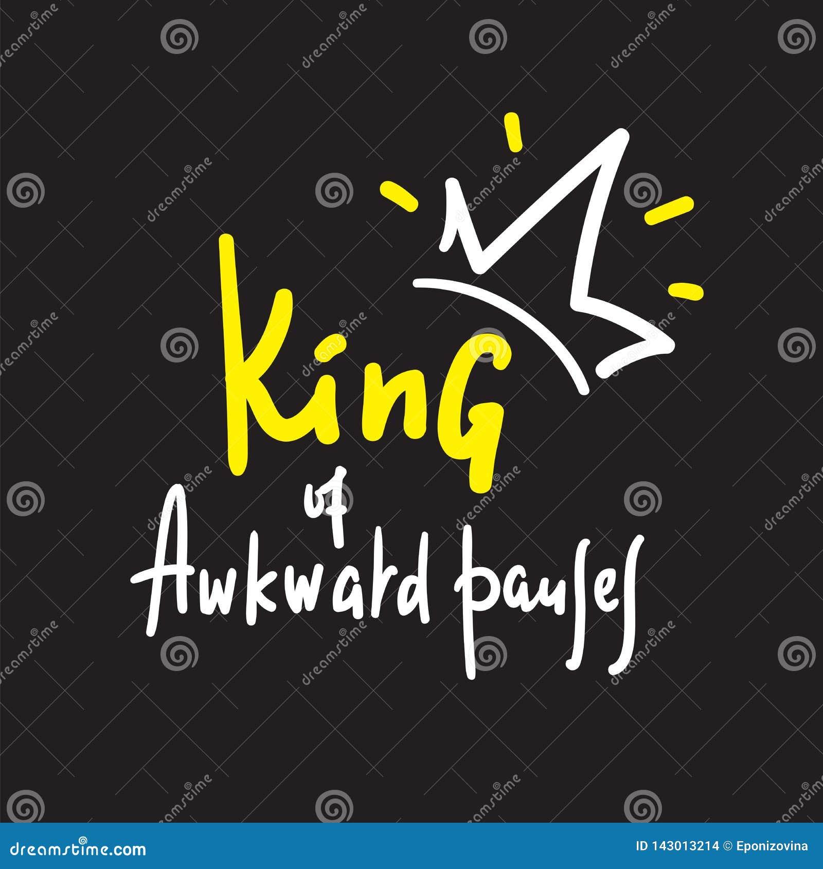 Królewiątko niezręczne fermaty - inspiruje i motywacyjna wycena Ręka rysujący piękny literowanie druk