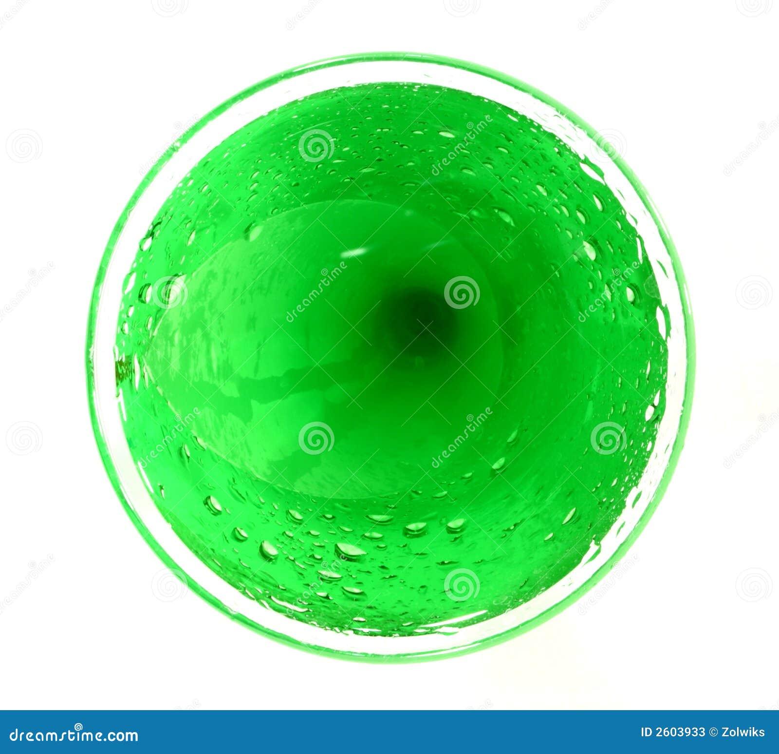 Krąg green