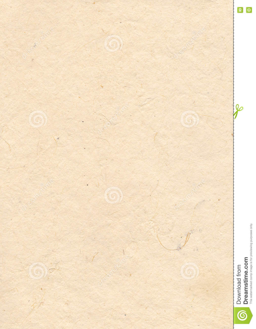 Kraft Paper Texture stock photo. Image of canvas, dirty - 75058504