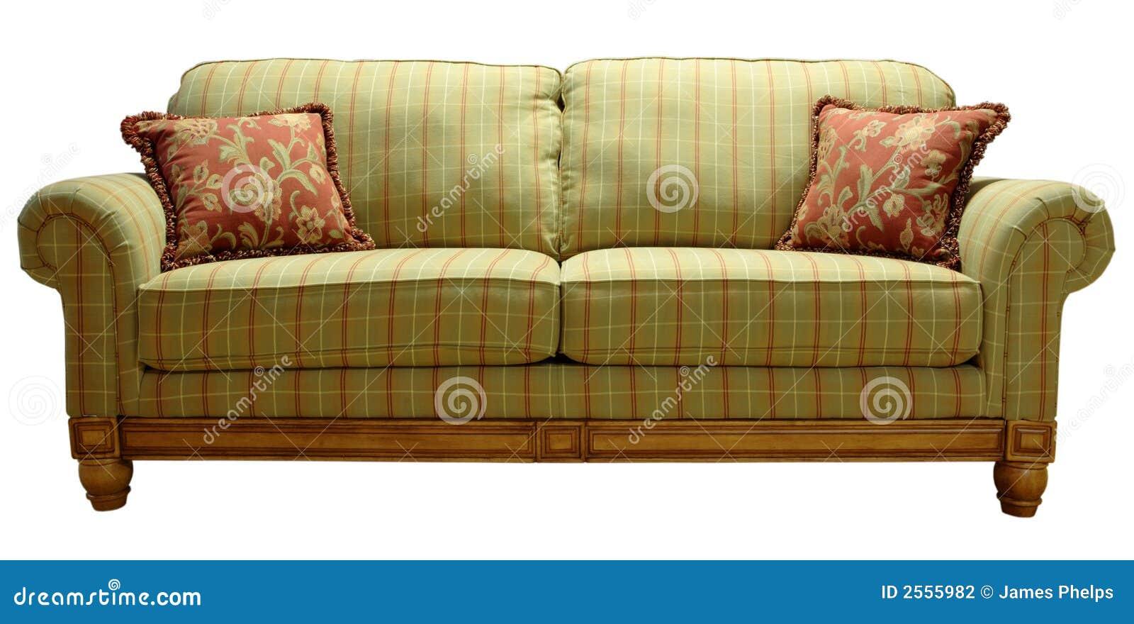kraj-szkockiej-kraty-sofa-2555982.jpg