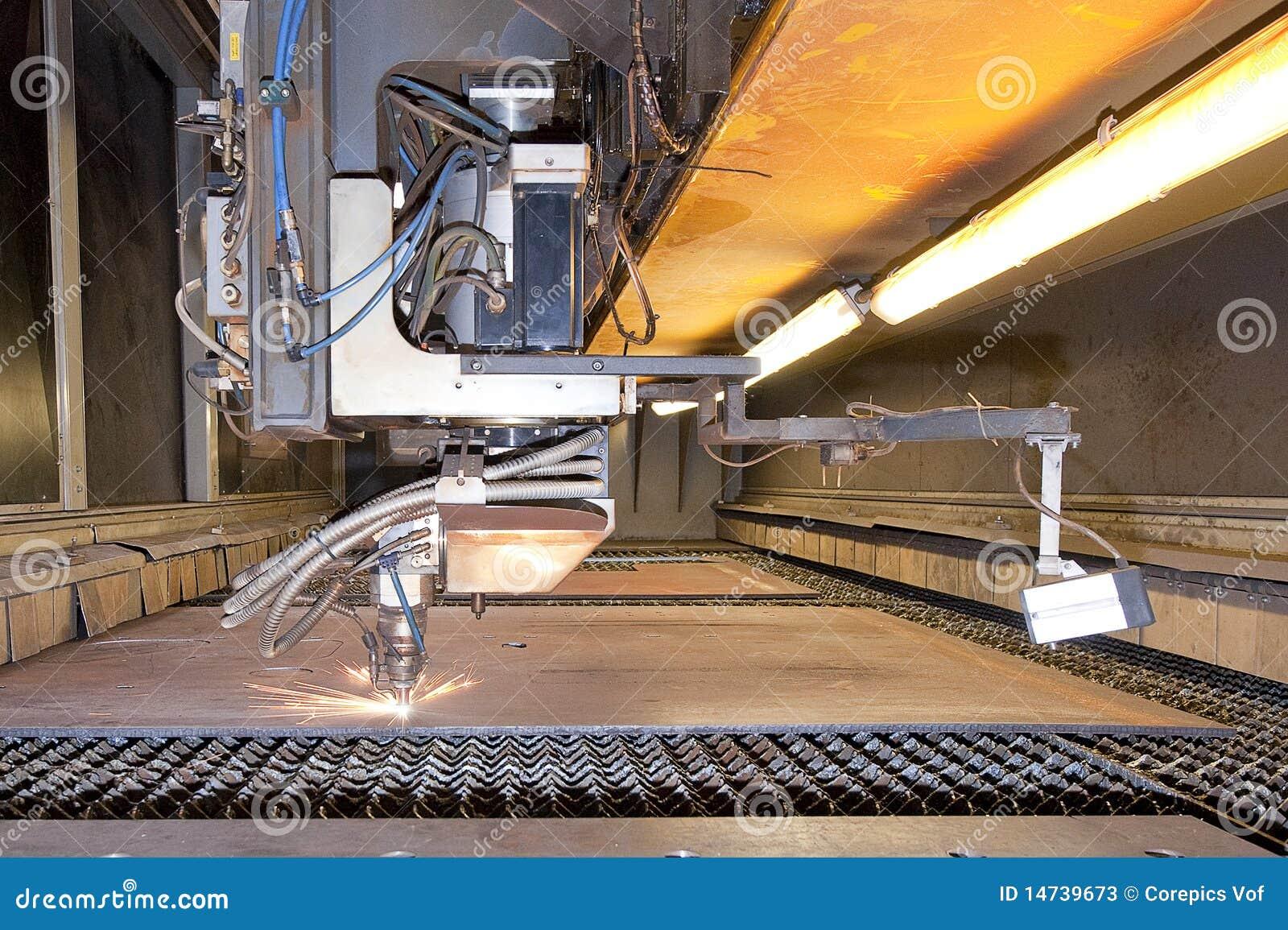 Krajacza laser