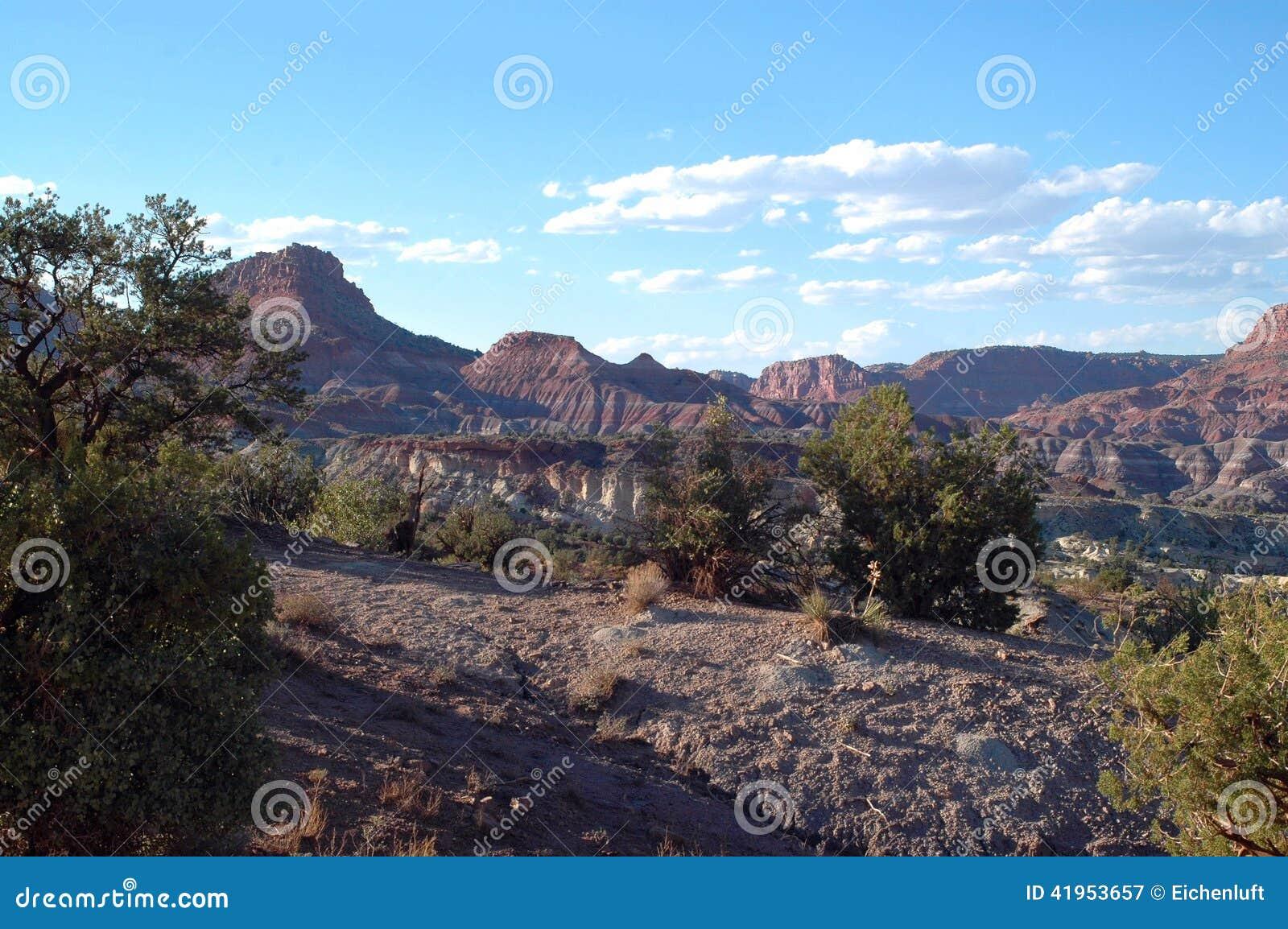 3 krajobraz