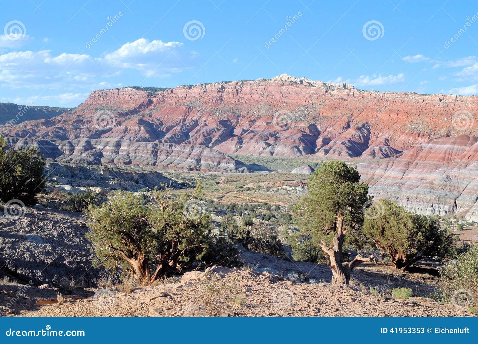 1 krajobrazu