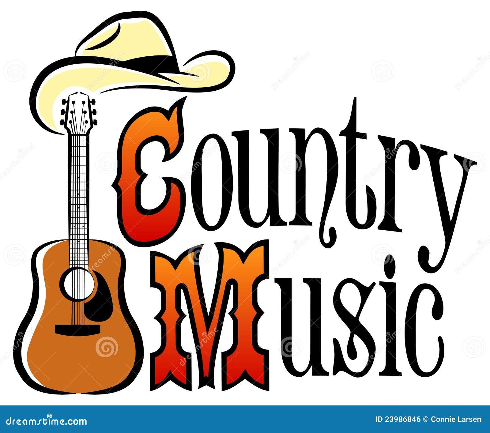 Kraju eps muzyki western
