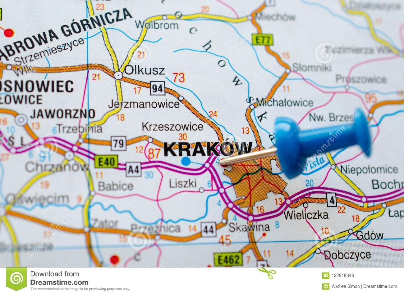Krakow Map on jiangmen city map, venice map, wawel castle map, paris charles de gaulle map, poland map, poznan map, moscow map, bregenz austria map, naples map, kovno map, malopolska map, mielec map, stettin map, transilvania map, carpathian mountains map, singapore hotel map, cracovia polonia map, gdansk map, sarajevo map, milan map,