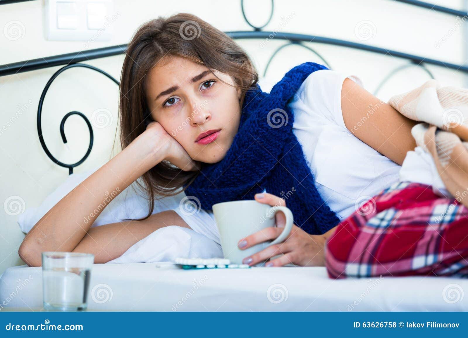Teenager Mädchen heißes Bild Teenager, die großen Schwanz lieben