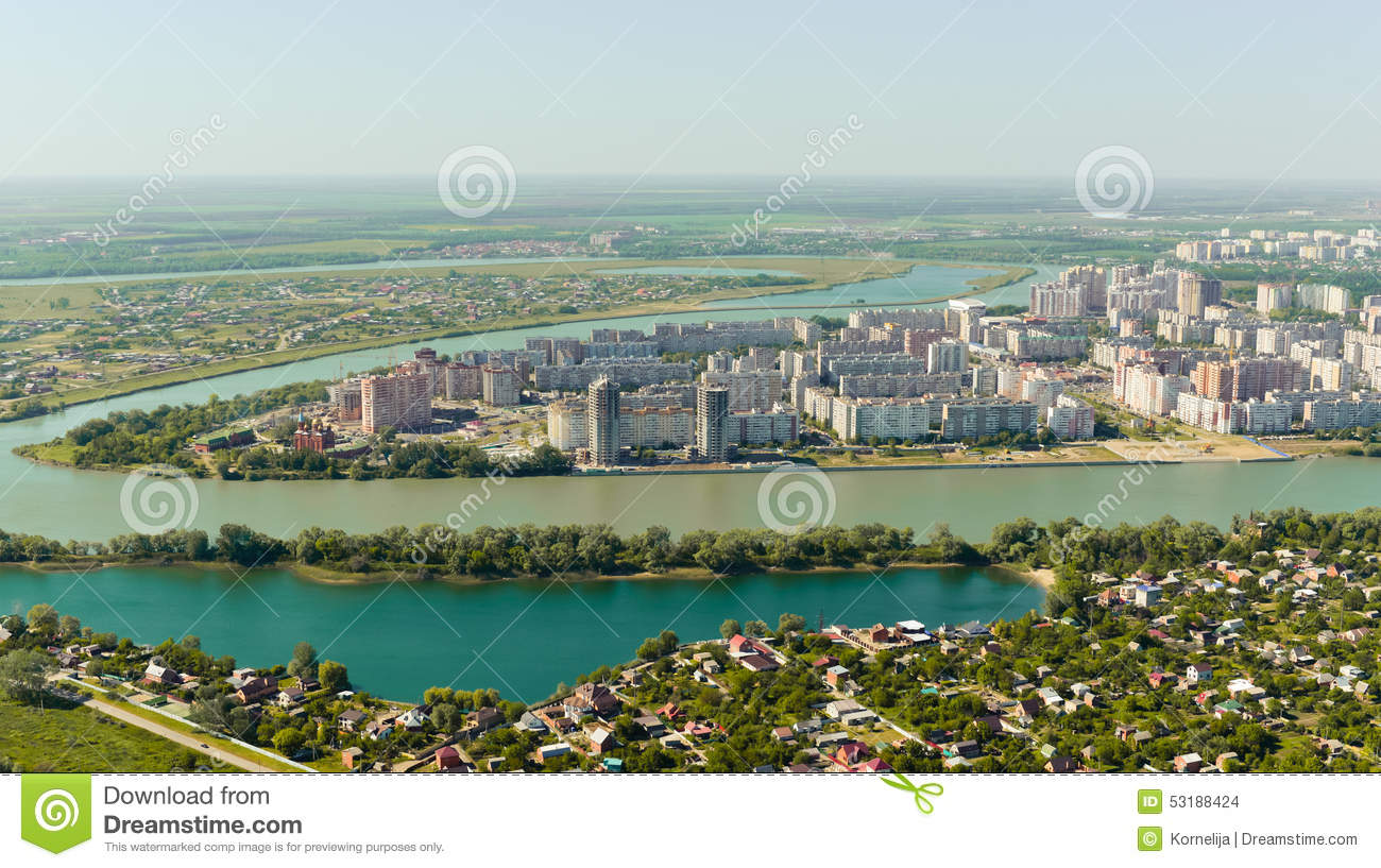 Krasnodar city russia stock image image of complex 71988727 krasnodar city russia stock images thecheapjerseys Images