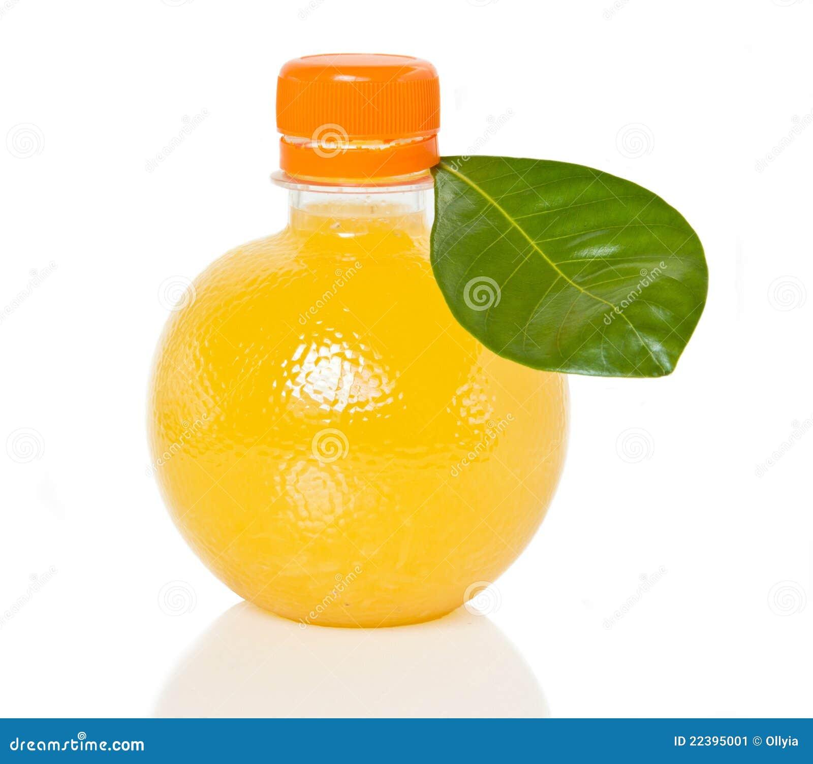 diät orangensaft