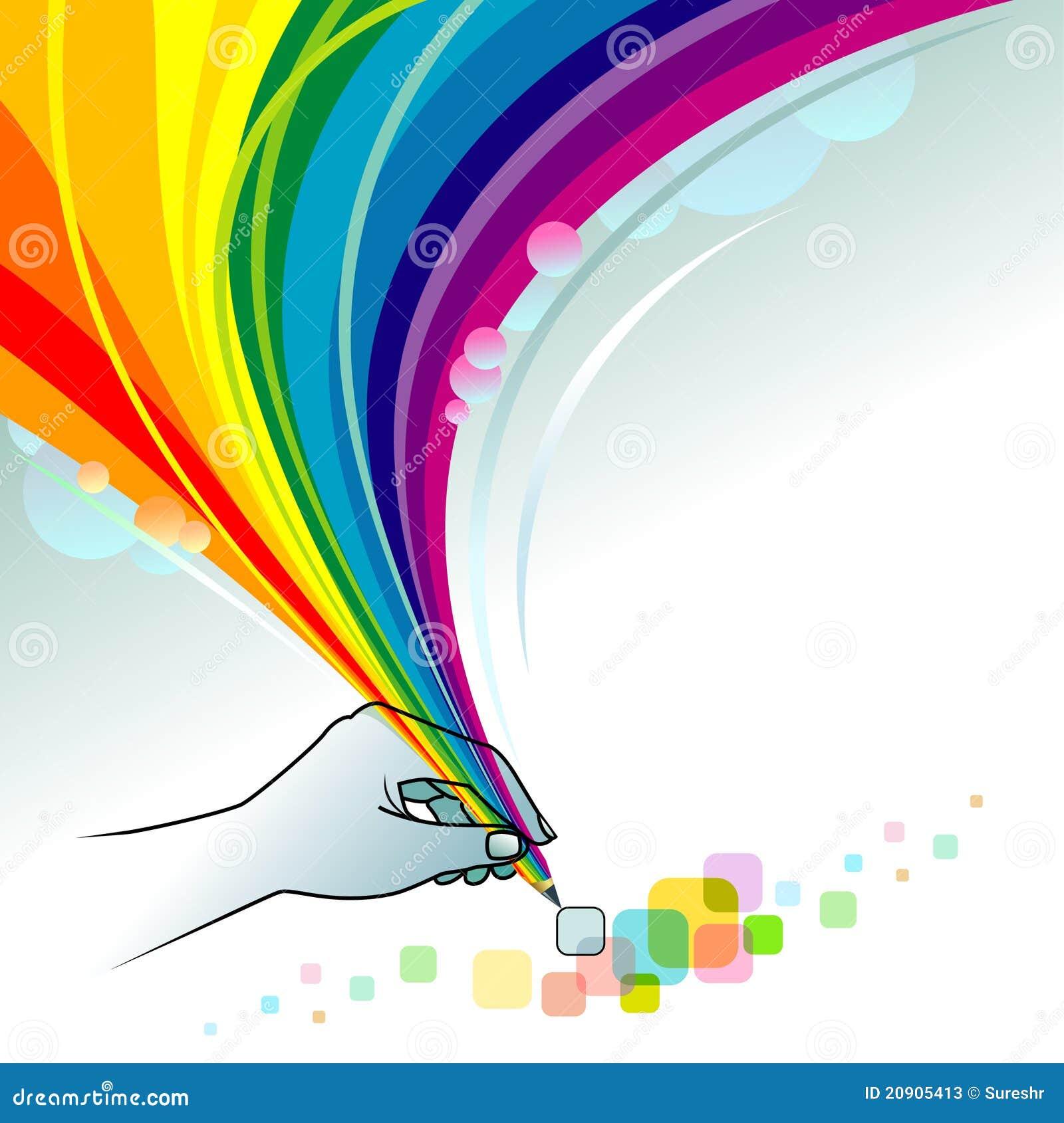 Pantone-Farben stock abbildung. Illustration von begrifflich - 31362267