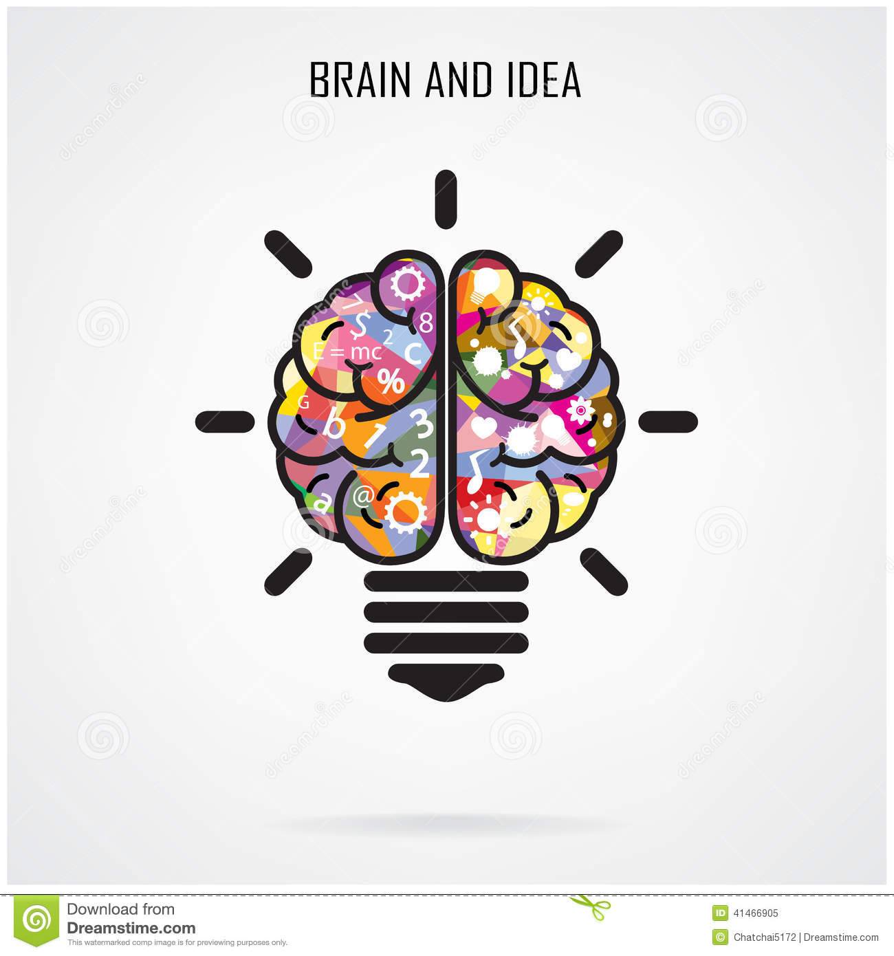 Books On Cognitive Psychology And Design
